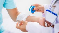 اصول و فنون پرستاری | دانلود پاورپوینت روش تمیز کردن، شستشو و پانسمان زخم