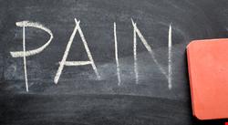 اصول و فنون پرستاری | دانلود پاورپوینت پرستاری در مورد مفهوم نیاز به آسایش، درد و تسکین درد