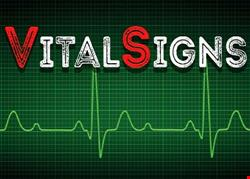اصول و فنون پرستاری | دانلود پاورپوینت پرستاری در مورد علائم حیاتی و نحوه بررسی آنها