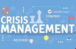 اصول مدیریت خدمات پرستاری / دانلود پاورپوینت پرستاری در مورد مدیریت بحران در پرستاری