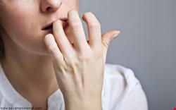 پرستاری بهداشت روان | دانلود پاورپوینت اختلالات اضطرابی