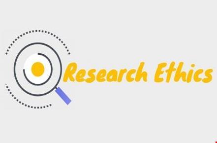 روش تحقیق | دانلود پاورپوینت پرستاری در مورد اخلاق در پژوهش