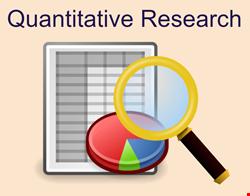 روش تحقیق | دانلود پاورپوینت پرستاری در مورد مطالعات کمی