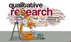 روش تحقیق | دانلود پاورپوینت پرستاری در مورد تحقیقات کیفی