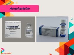 فارماکولوژی | دانلود پاورپوینت داروهای ضد سرفه