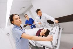 مفاهیم پایه پرستاری | دانلود پاورپوینت انواع شوک و اقدامات پرستاری مربوط به آنها