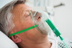 icu | دانلود پاورپوینت جامع اکسیژن درمانی و ساکشن راه های هوایی